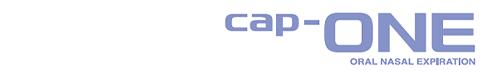 logo cap-ONE