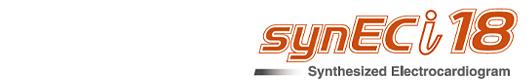 synECi18 logo